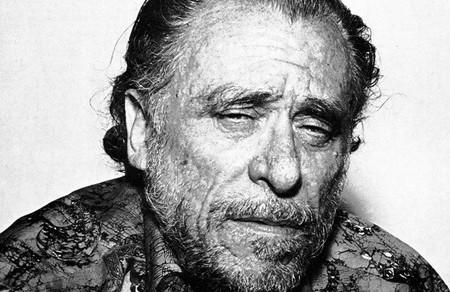 Charles Bukowski – Gli alieni