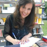Elisabetta Bagli