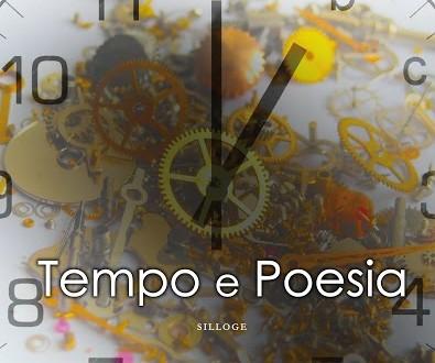 Tempo e Poesia – Vittorio Pavoncello