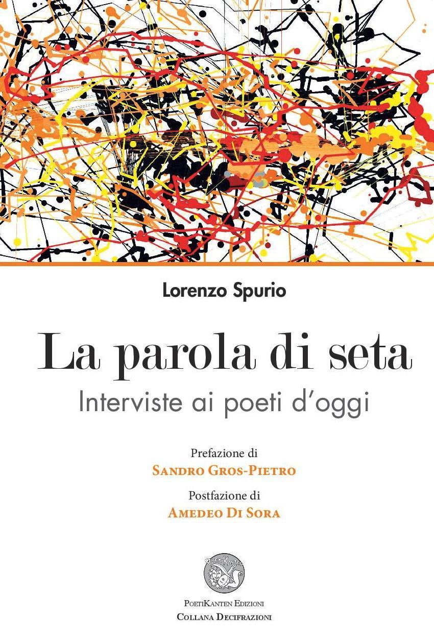 cover la parola di seta-page-001