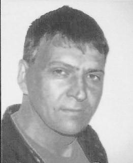 Leonard Ciureanu – La lecția de așteptare