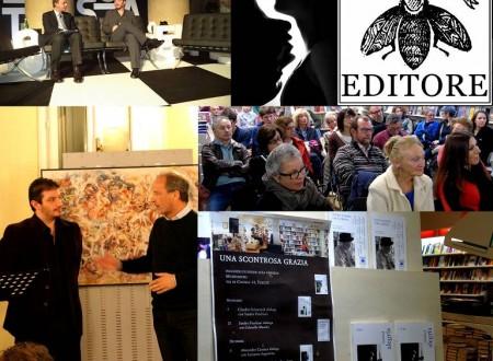 Innovazione Samuele Editore: nasce la collaborazione con Eppela