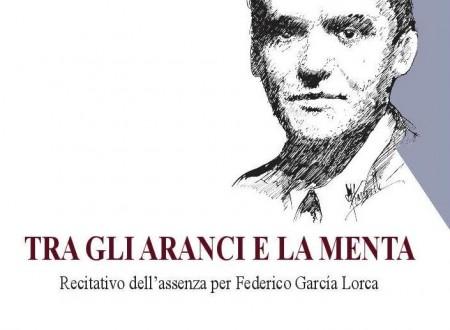 Ilaria Celestini sulla plaquette di Lorenzo Spurio dedicata a Garcia Lorca