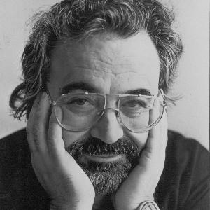Il mio nome è Pace, poesia di Özkan Mert