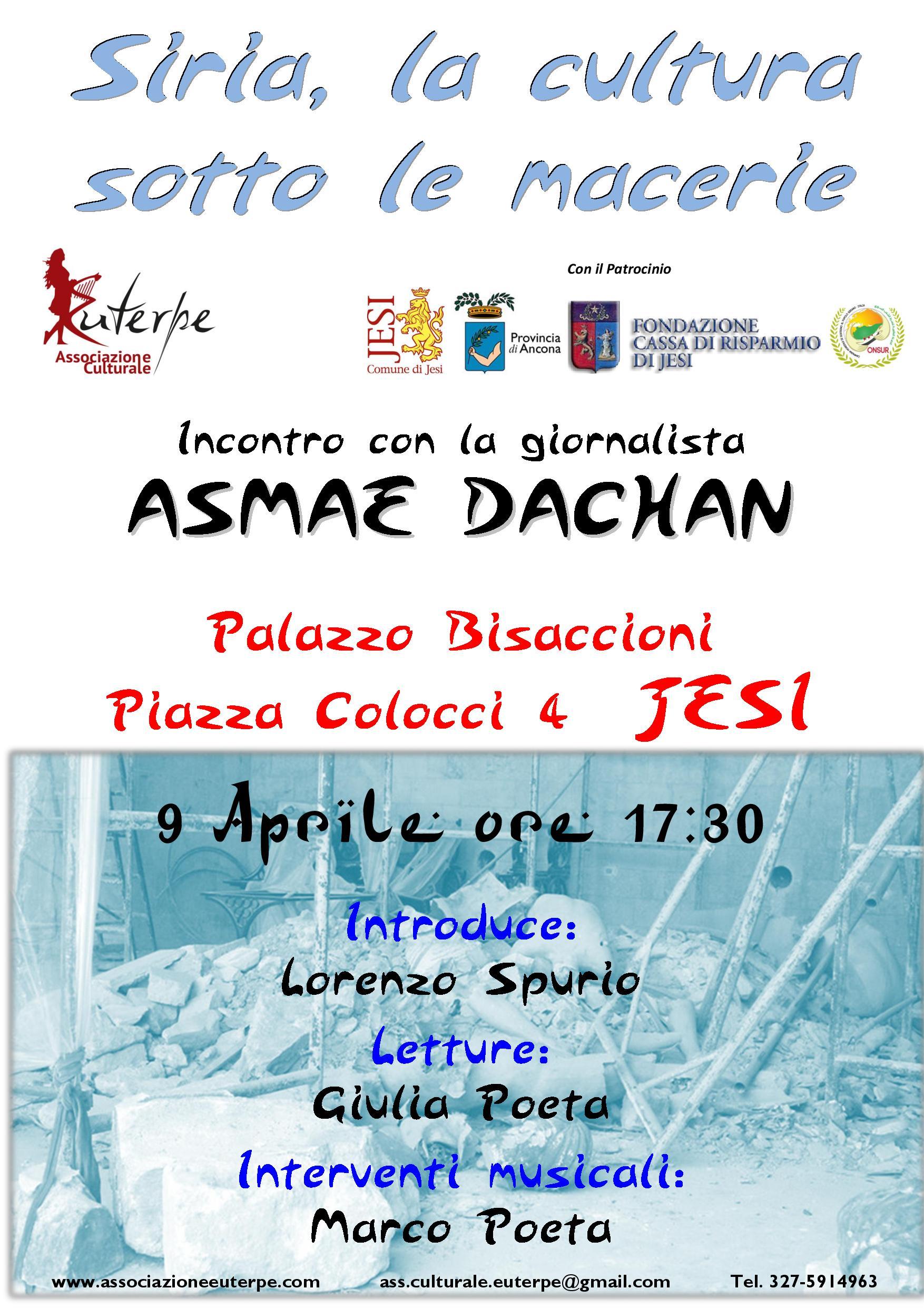 asmae_con logo fondaz-page-001