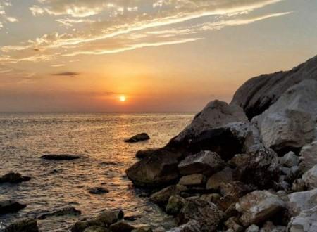 """L'antologia di poesie e racconti a scopo benefico dedicata al """"Mar Adriatico"""""""