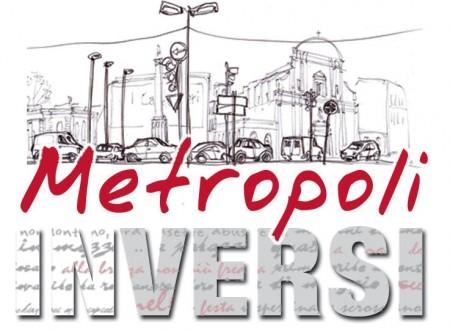 """Concorso nazionale di poesia """"Metropoli in versi"""""""
