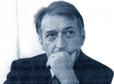 """""""Stile Euterpe 4"""": un'antologia per ricordare e rileggere Gianni Rodari e il suo """"Libbro"""""""