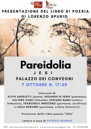 pareidolia_locandina
