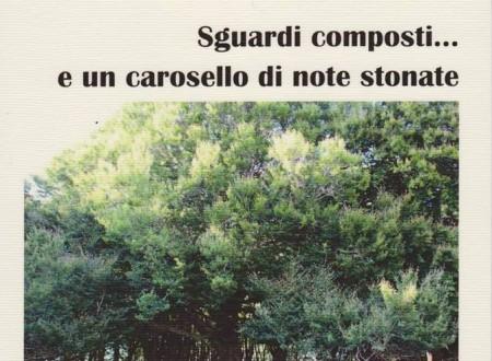 Sguardi composti…e un carosello di note stonate: un libro di Strinati e Truzzi