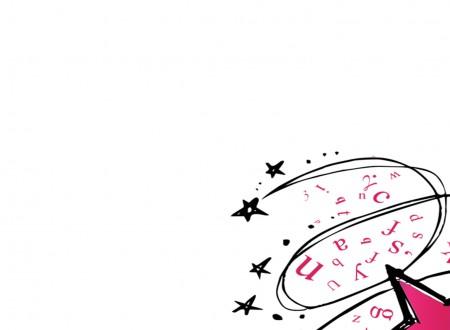 """""""Incontro tra gli autori"""" del Gruppo FB """"La forza della parola"""" del 20 giugno 2020: il resoconto di un'idea nata per gioco, divenuta virale"""