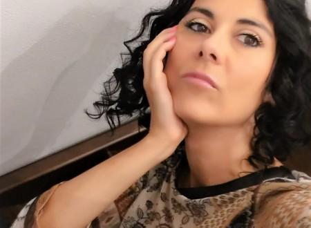 Una poesia di Silvia Rosa
