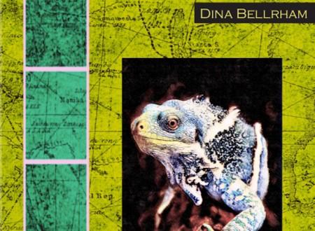 Dina Bellrham, poetessa di Naranjito (Ecuador) morta prematuramente, esce in Italia una selezione delle sue opere tradotte