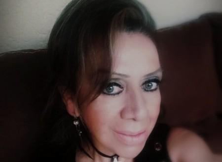 Poesie di Estrella Fernández