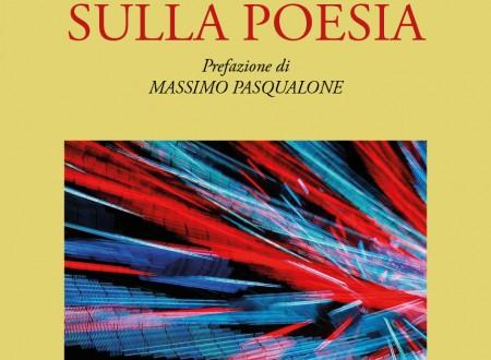 """Esce """"Inchiesta sulla Poesia"""" di Lorenzo Spurio: un saggio investigativo attorno alla poesia"""